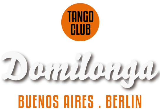 logo domilonga